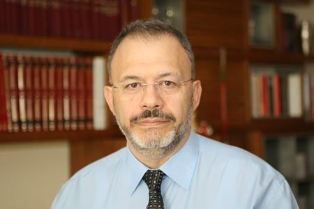 Γεώργιος Τερζής | Χειρουργός Ορθοπαιδικός