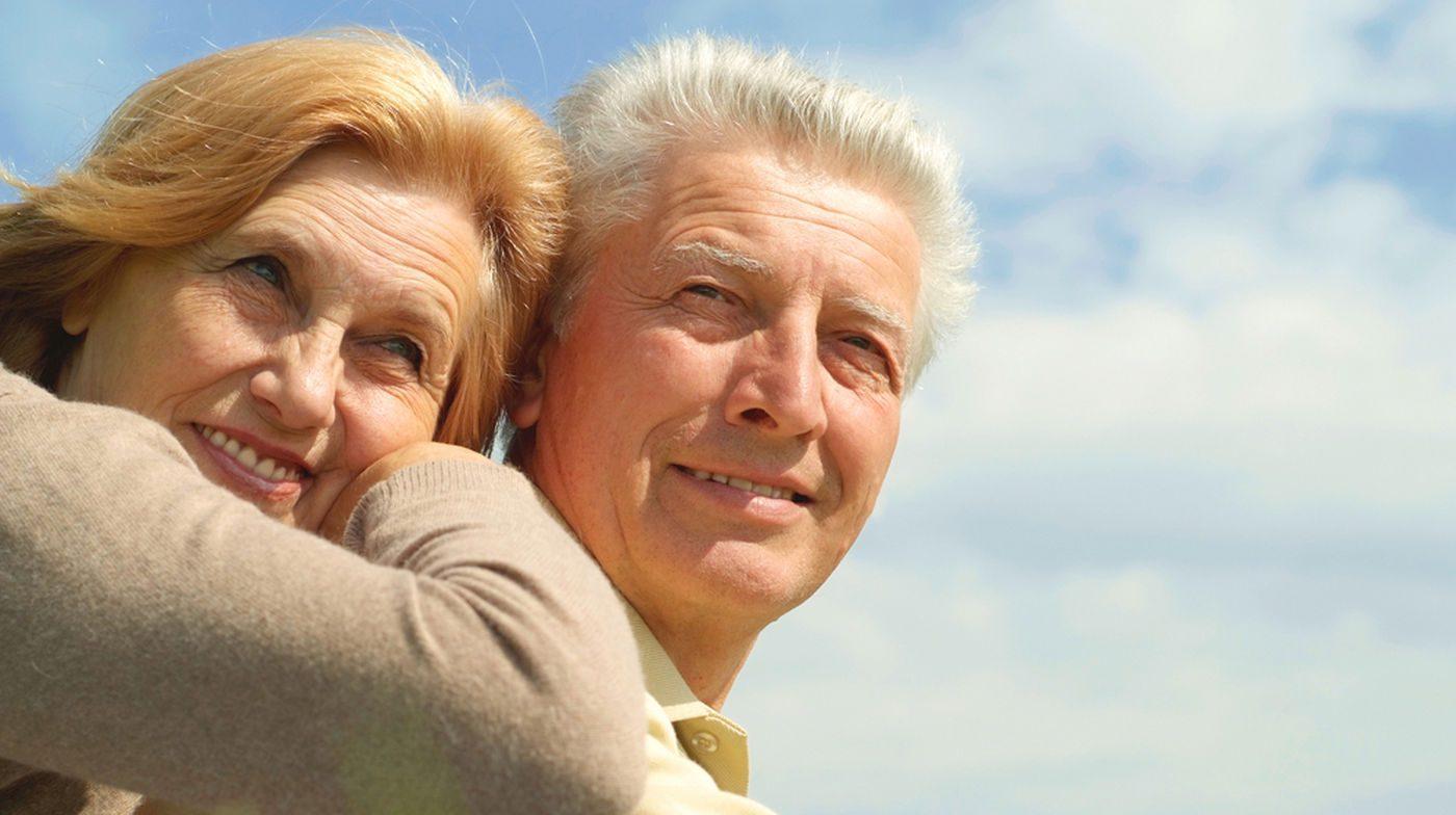 Οστεοπόρωση, Διάγνωση, Θεραπεία